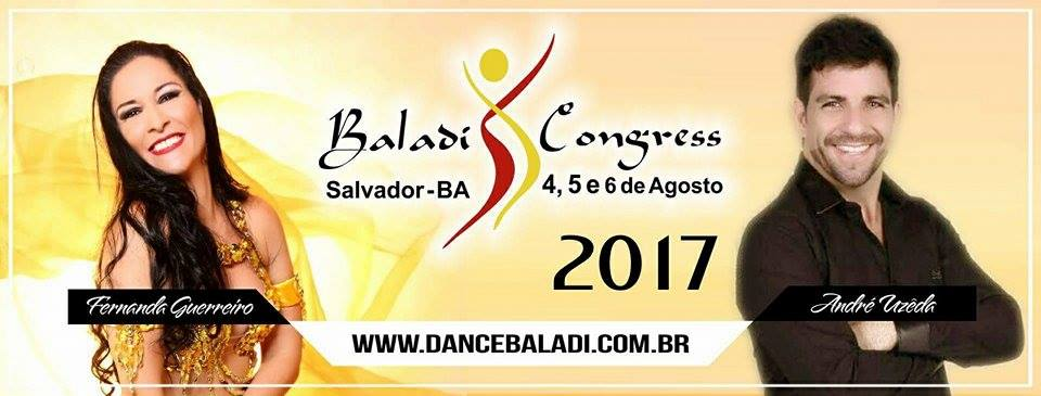 Baladi Congress 2017